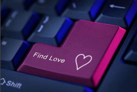Чем выгодны современные онлайн знакомства?