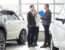 Методики для проведения продажи авто