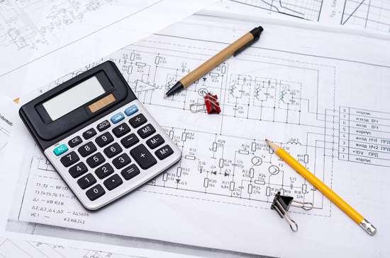 Проектно-сметная документация и ее разработка