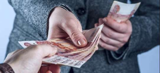 Получение денег в займ по Могилеву