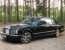 Запчасти ТО Bentley Arnage по выгодной цене