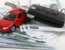 Выгодные займы под залог автомобиля