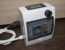 Регулятор мощности ТЭНа аккурат до 3,5 кВт