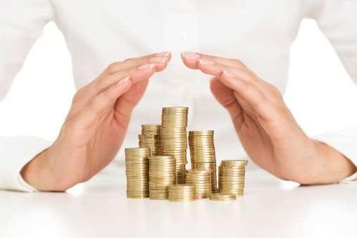 Обрети финансовую независимость вместе с Финансовым Джинном