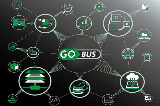 Гоубас – лучший сервис для покупки билетов