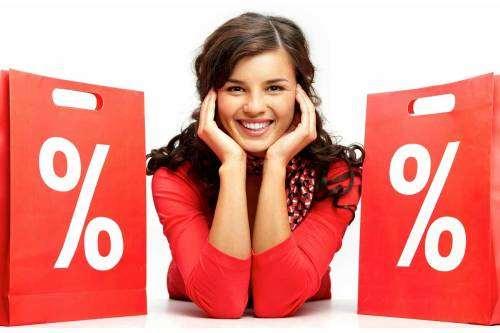 Чем выгодны и удобны онлайн покупки?