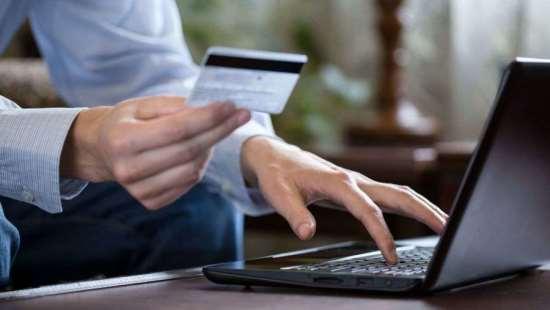 Рейтинг лучших МФО для займов онлайн