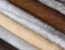 Отличительные черты шкурки норки