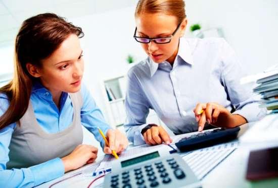 Что входит в консультацию бухгалтера?