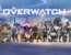 Особенности популярной игры Overwatch