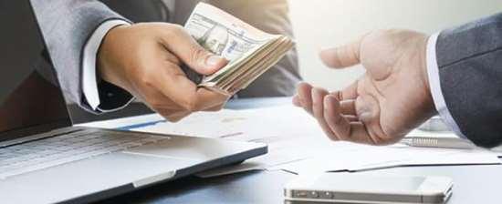 Выгода от займа под ПТС для юридических лиц