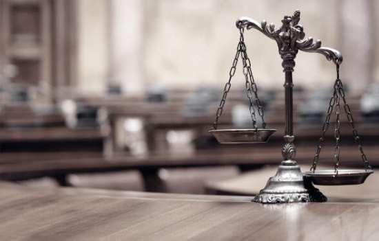 Профессиональные юридические услуги в Казани