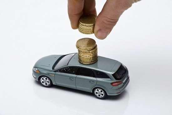 Методики оперативной продажи автомобиля