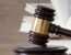 Оперативная реализация адвокатских услуг в Краснодаре