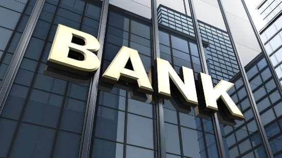 Ожидается изменение роли банков в мире