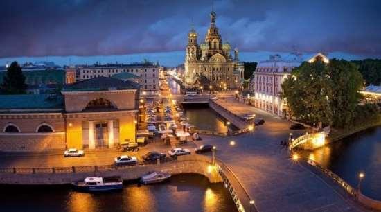 Можно ли недорого отдохнуть в Санкт-Петербурге
