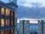 Покупка новой квартиры: на что смотреть?