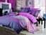 Как не ошибиться в выборе двухспального постельного белья?