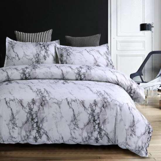 Современный выгодный текстиль для дома