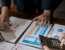 О важности автоматизации учета финансовых операций