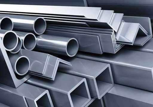 Основные виды металлопроката и их сфера применения