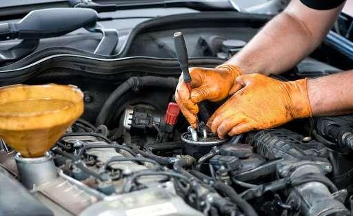 Почему нужно своевременно проходить техническое обслуживание авто