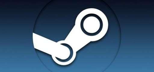 Для чего нужен Steam Desktop Authenticator?