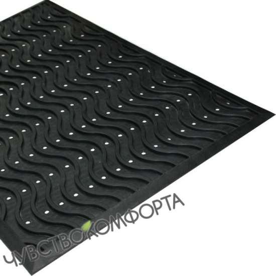 Высококачественные доступные придверные коврики