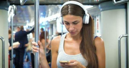 Rayhon.me – бесплатный портал для скачивания и прослушивания музыки