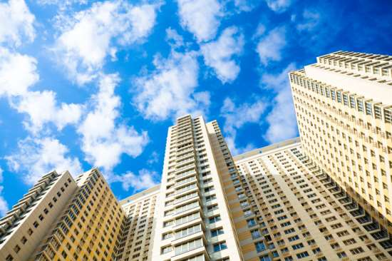 Особенности покупки квартиры в новостройке и на вторичном рынке