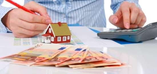Услуги агентства недвижимости «Новый Дом»