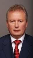 Точная биография Цикалюка Сергея Алексеевича