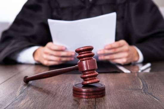 Перечень услуг адвоката по арбитражным делам
