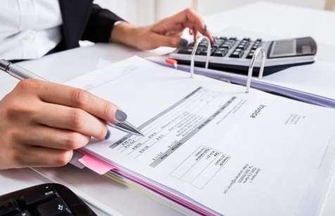 Бухгалтерское обслуживание и его основные преимущества