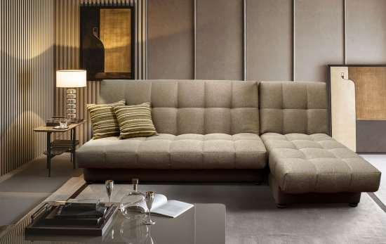 Покупателям на заметку: как приобрести качественный угловой диван на кухню или в гостиную