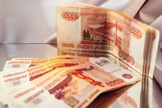 Срочный займ — гарантированное получение средств