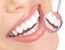 Стоматологические услуги в профильной клинике