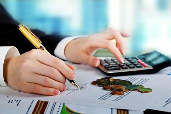 Достоинства высшей школы управления финансами ВШУФ
