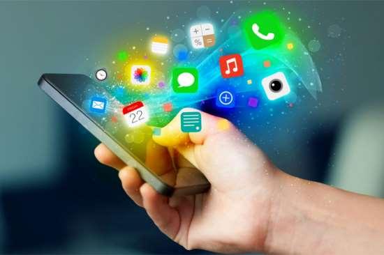 Принципы выбора тарифа связи на мобильный телефон