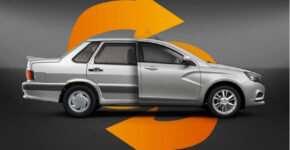 Возможна ли оперативная продажа авто?