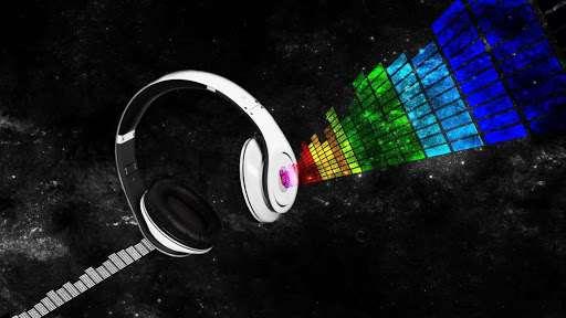 Топовые музыкальные композиции онлайн