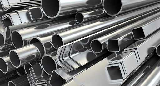 Какие бывают разновидности металлопроката?