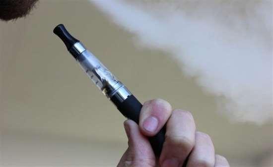 Надежные электронные сигареты в Белгороде
