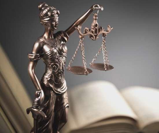 Распространенные виды юридической помощи