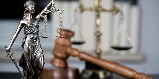 Услуги опытного адвоката в Запорожье