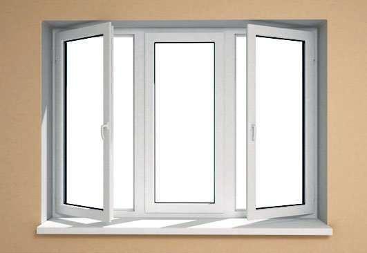 Пластиковые окна высшего качества