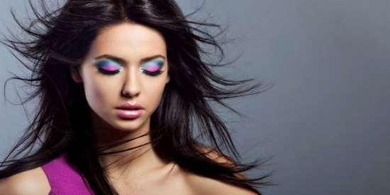 Профессиональная косметика — эффективность и безопасность
