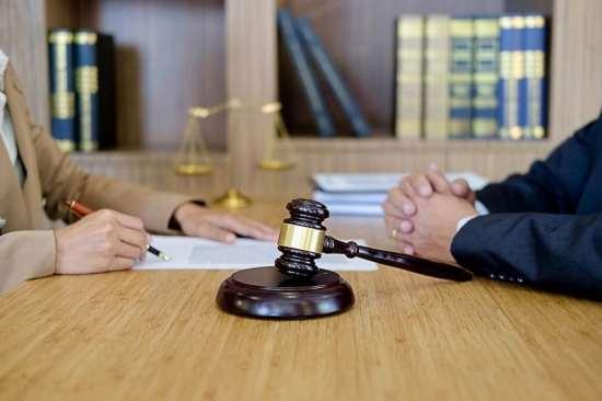 Оперативность юридических услуг по банкротству