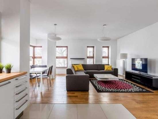 Ремонт квартиры и его особенности