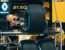 Характерные особенности грузового шиномонтажа